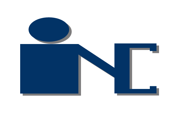 Instituto Nicaraguense de Computación - Centro Privado